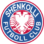 Shënkolli Logo