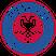 FK Shënkolli logo