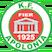 KF Apolonia Fier Stats