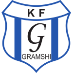 Corner Stats for KF Gramshi