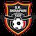 KF Skrapari Logo