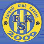 KF Sukthi