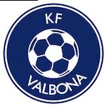 KF Valbona