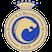 KS Burreli logo
