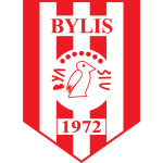 KS Bylis Ballsh Badge