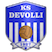 KS Devolli Bilisht Logo