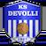KS Devolli Bilisht logo