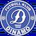 KS Dinamo Tirana Stats