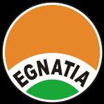 KS Egnatia Rrogozhinë Badge