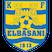 KS Elbasani logo