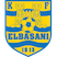 KS Elbasani Stats
