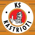 KS Kastrioti Krujë Badge