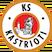 KS Kastrioti Krujë Logo