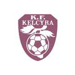 KS Këlcyra Badge