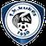 match - KS Kukësi II vs KF Tirana II