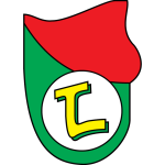 KS Lushnja Badge
