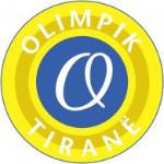KS Olimpiku Tiranë - Second Division Stats