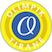 KS Olimpiku Tiranë Logo