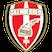 KS Skënderbeu Korçë Logo