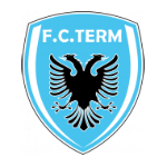 Term FC Badge