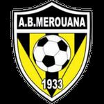 AB Mérouana