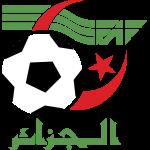 Algeria Under 23 Stats