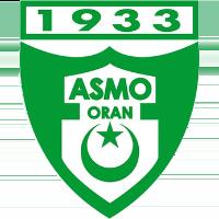 ASM d