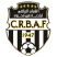 CRB Aïn Fakroun Under 21 Stats