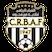 CRB Aïn Fakroun Logo