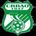 CRB Ain Ouessara