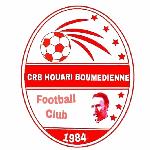 CRB Houari Boumediene