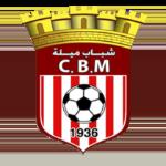 CRB Mila