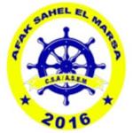 CSA Afak Sahel El-Marsa