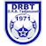 match - DRB Tadjenanet vs CR Belouizdad