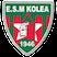 ESM Koléa Logo