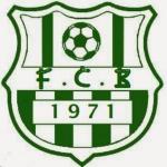 FC Bir El Arch