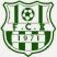 FC Bir El Arch Stats