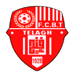 FCB Telagh