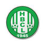 Hilal Baladiat Chelghoum Laïd U21