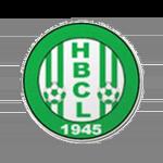 Hilal Baladiat Chelghoum Laïd Logo