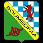 IR Boumedfaa