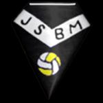 Jeunesse Sportive de Bordj Ménaïel