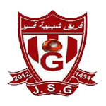 JS Ghir Abadla