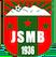 JSM Béjaïa Logo