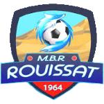 MB Rouisset