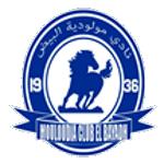 MC El Bayadh