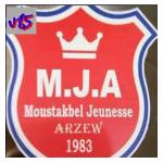 MJ Arzew