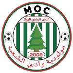 Mouloudia Oued Chaâba