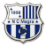 Nedjm Chabab Magra Under U21 Stats