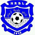 NRB Lardjem